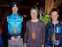 10. Mittersiller Ski-Trilogie