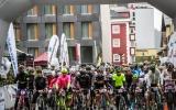 2. Kufsteinerland Radmarathon 2017
