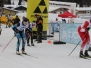 2. Nordic ClassiXCS Teambattle Hochfilzen 2018