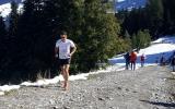 22. Gernkogel Berglauf