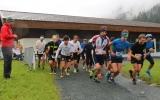 24. Buchensteinwandrennen 2017