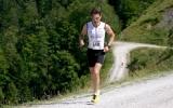 Buchensteinwandrennen 2016