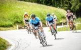 Dolomitenrundfahrt 2018