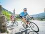 Dolomitenrundfahrt 2019