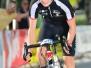 Eddy Merckx Classic 2016