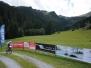 Funderalmrennen Bad Hofgastein 2021