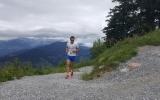 Gernkogel Berglauf 2019