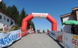 Hahnenkamm-Hillclimb MTB 2017