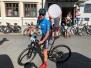 Hillclimb Brixen 2018