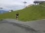 Kitzbüheler Horn Berglauf 2021