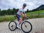 Kitzbüheler Horn Radrennen 2021