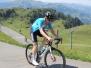 Kitzbühler Horn Radrennen 2018
