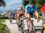 3. Kufsteinerland Radmarathon 2018
