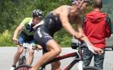Top Race 2013