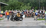 Trattberger Stier Rennradmarathon 2017