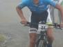 Wildenkar-Hillclimb MTB-Rennen 2018