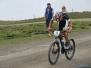Wildkogel-Hillclimb MTB-Rennen 2017