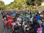 Worldgames of Mountainbiking 2017