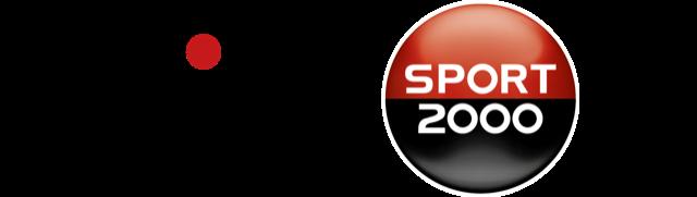PNG Logo_2019_verlauf