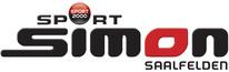 Sport 2000 Simon