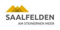 Stadtgemeinde Saalfelden am Steinernen Meer